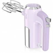 Swan SP21050LYN Hand Mixer - Lilac