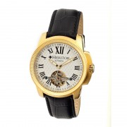 Heritor Automatic Hr2903 Franklin Mens Watch