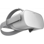 Oculus VR Go 64GB