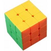 Qivi Taxton 3x3x3 Speed Cube Stickerless