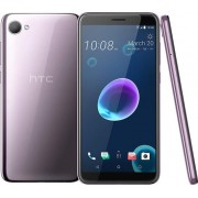 Mobitel Smartphone HTC Desire 12 Silver Purple Dual SIM
