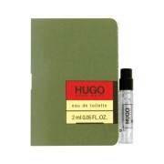 Hugo Boss Vial (Sample) 0.06 oz / 1.77 mL Men's Fragrance 420454