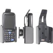 Brodit 511276 houder Mobiele telefoon/Smartphone Zwart Passieve houder