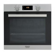 Forno Hotpoint Ariston FA3 540 H IX HA