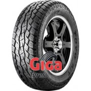 Toyo Open Country A/T+ ( 265/70 R16 112H )