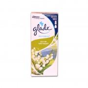 Odorizant Microspray Glade Lily of the Valley rezerva 10ml