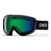 Smith Goggles Skibrillen Smith PROPHECY OTG PR6CPGBK18