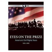 PBS HOME VIDEO Ögonen på priset [DVD] USA import
