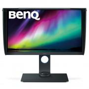 "BenQ SW271 27"" 4K IPS Monitor zwart"