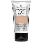 Femme Couture Get Corrected CC Tinted Moisturizer Light by