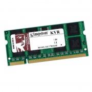 2Go RAM Apple Mac PC Portable SODIMM Kingston KTA-MB667K2/2G 667MHz DDR2 CL5