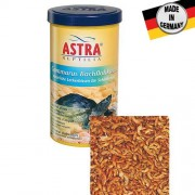 ASTRA GAMMARUS BACHFLOHKREBSE 1.000 ml vysoce čištění ráčči