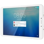 """Tableta Kruger&Matz Eagle 805, Quad-Core 1.3GHz, IPS Capacitive touchscreen 8"""", 1GB RAM, 8GB Flash, 2MP, Wi-Fi, 4G, Android (Alb)"""