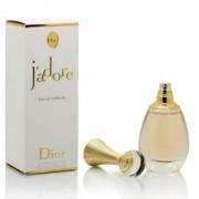 J'adore Dior 30 ml Spray Eau de Parfum