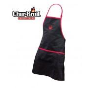 Char-Broil grill kötény