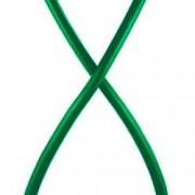 Marley Špuntová sluchátka Marley Little Bird EM-JE061-RA, barevná