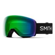 Smith Optics Skibrille Smith Skyline XL (Everyday Green)