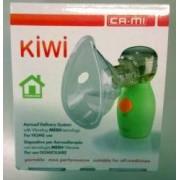 Ca-mi Kiwi Aerosol Mesh
