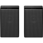 Boxe Sony SAZ9R (Surround wireless pentru soundbar HT-ZF9)