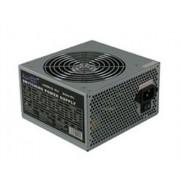 Napajanje 500W LC Power LC500H-12 V2.2
