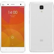 Xiaomi Mi 4 With 6 Months Seller Warranty White