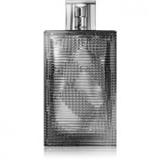 Burberry Brit Rhythm Intense for Him eau de toilette pentru bărbați 90 ml