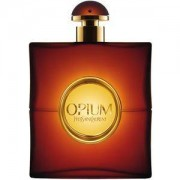 Yves Saint Laurent Perfumes femeninos Opium Femme Eau de Toilette Spray 30 ml
