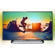 TV PHILIPS 55PUS6262/12 Smart LED 4K Ultra HD Ambilight digital