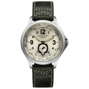 Orologio uomo hamilton h76655723