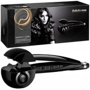Babyliss Pro Perfect Curl (Random Colour )