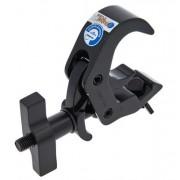 Global Truss 5073-1B Selflock Hook Easy