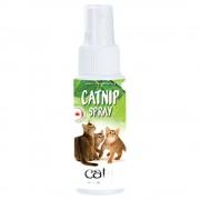 Catit Spray de catnip Senses 2.0 para gatos - 60 ml