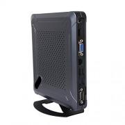 TSOON Technology Co.,Ltd Mini PC A1 a A7, A7+CPU I3 3217U, 8G RAM 128G SSD 1TB HDD