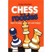 Carte : Chess for rookies