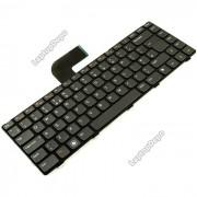 Tastatura Laptop Dell Inspiron 0X38K3 iluminata