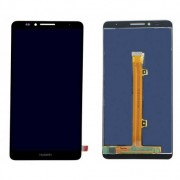 Display/LCD touch para Huawei Ascend Mate 10 Preto