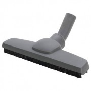 Electrolux SilentParketto-munstycke ZE061.6 9001661322 Replace: N/A