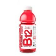 Vitamin Aqua cu Vitamina B12 600ML