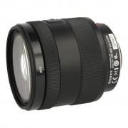 Sony SAL1650 16-50mm f2.8 objetivo negro - Reacondicionado: como nuevo 30 meses de garantía Envío gratuito