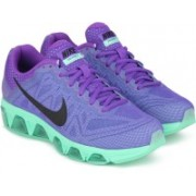 Nike WMNS AIR MAX TAILWIND 7 Running Shoes For Women(Purple)