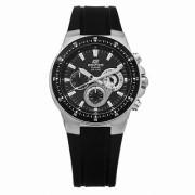 Мъжки часовник Casio EF-552-1A