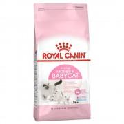 Royal Canin Mother & Babycat - 4 kg Darmowa Dostawa od 89 zł