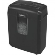 Fellowes 4692501 - Destructeur
