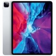 Apple iPad Pro APPLE iPad Pro 12.9 WiFi + Cellular 256GB Argent