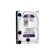 HD Interno 3tb Western Digital Sata Purple Wd30purpx