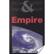 Empire (Hardt Michael)(Paperback) (9780674006713)