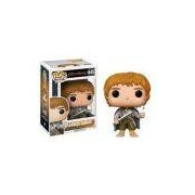 Funko Pop Movie : The Lord Of The Rings - Samwise Gamgee
