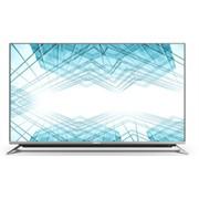 "Sinotec 75"" UHD Android Cast LED TV, Retail Box ,"