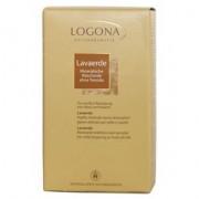 Logona Lavaerde iszappor - 1 kg