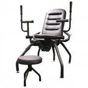 The BDSM Sex Chair 2.0